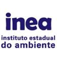inea1