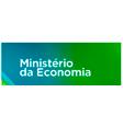 ministerio economia1