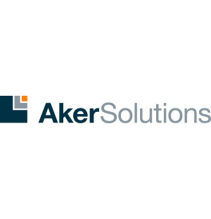 logo aker